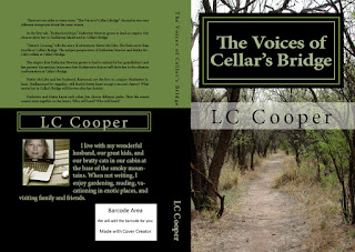 http://lccooperauthor.weebly.com/the-voices-of-cellars-bridge.html