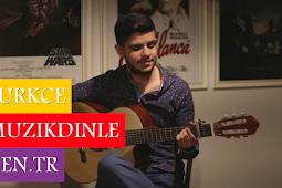 Bilal Sonses Öpesim Var Şarkı Sözleri