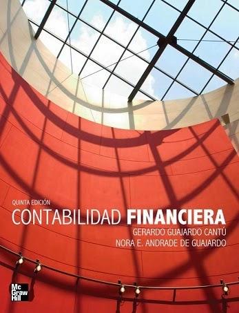 Descargar contabilidad financiera gerardo guajardo cantu