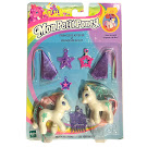 My Little Pony Giggles Royal Twin Ponies G2 Pony
