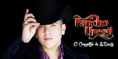Presentaciones Pancho Uresti 2016