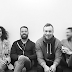 Brand New Announces New Album