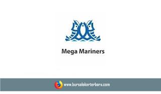 PT Mega Marine Pride