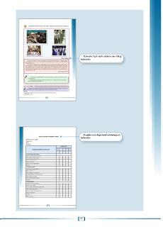 Sosyoloji Ders Kitabı Cevapları Ada Yayınları Sayfa 9