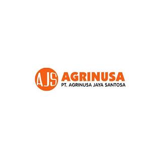 Lowongan Kerja PT. Agrinusa Jaya Santosa (JAPFA Group) Terbaru