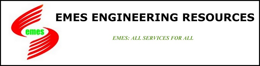 Emes Engineering Resources