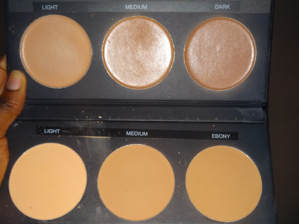 4 Affordable Foundations You Should Try This 2016
