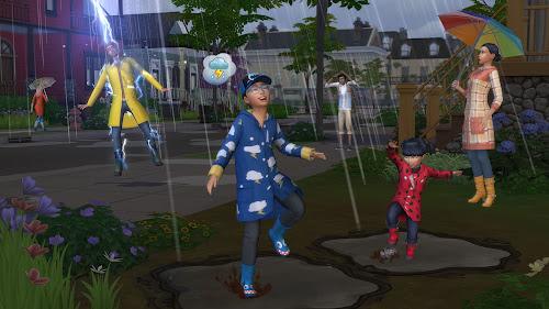 The.Sims.4.Seasons-CODEX-01.jpg