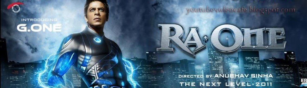 Ra. One 2011 mp3 songs ssongspk. Com download bollywood songs.