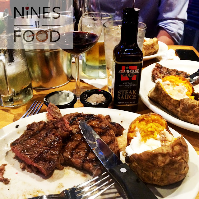 Nines vs. Food-Texas Roadhouse Philippines-13.jpg