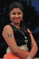 HeyAndhra Geethanjali Latest Glam Photos HeyAndhra.com