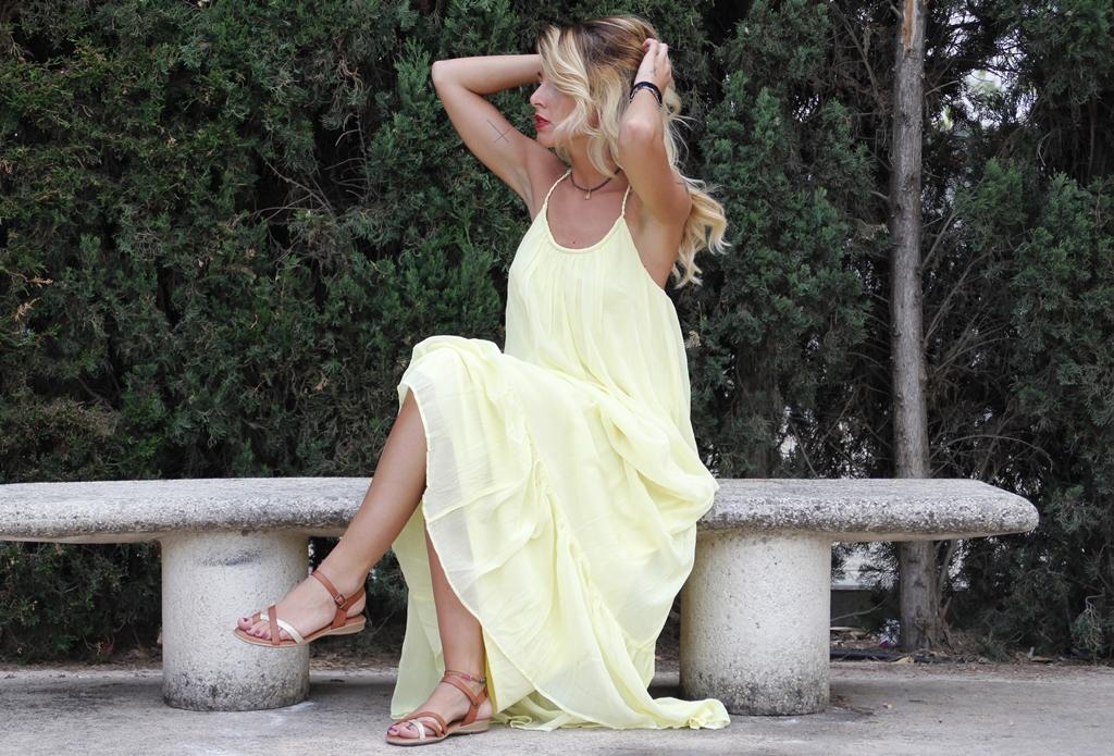 rocio, osorno, calzados benavente, zapatos, diseñadora, comodos, suela de gel, sevilla, zapateria, vila clothes