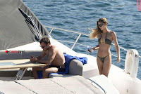 Ann-Kathrin-Brommel-Hot-in-a-bikini-while-on-a-yacht-in-_008+%7E+SexyCelebs.in+Exclusive.jpg