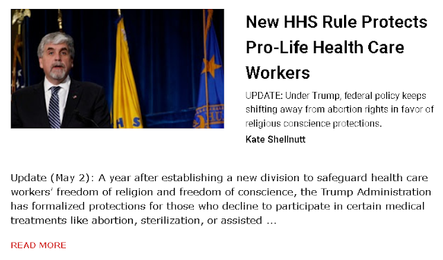 https://www.christianitytoday.com/news/2018/january/hhs-division-conscience-protections-prolife-abortion-trump.html?utm_source=ctdirect-html&utm_medium=Newsletter&utm_term=10046067&utm_content=648699745&utm_campaign=email