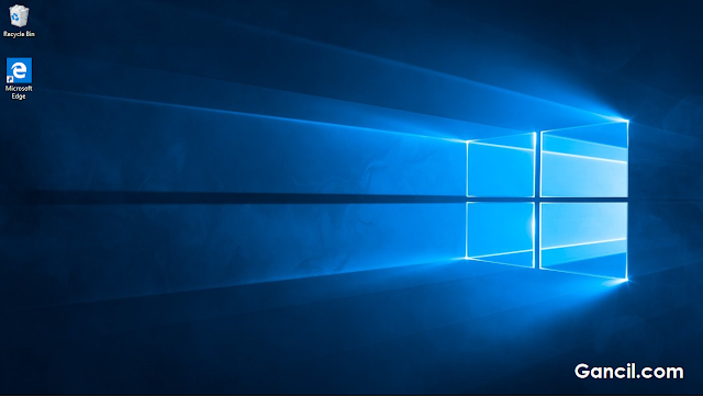 Update Windows 10 Enterprise