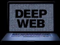 Kumpulan Link Deep Web 2017 Update Terbaru