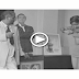 Shocking Bollywood audition video from the 1950s viral on social media.