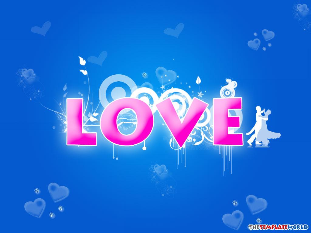 Love Wallpapers Hd Amor Fondos De Pantalla Love 3d: Fondos De Escritorio Love Fondos Amor Imagenes Feedage