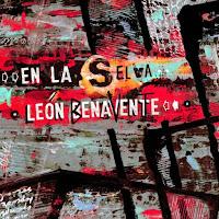 León Benavente, En la selva
