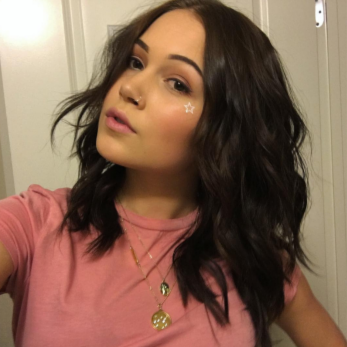 Kelli Berglund Talon Necklaces