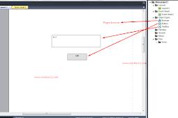 Construct 2 Control Textbox