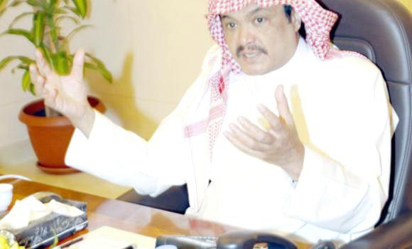 Keturunan Banten Diangkat Jadi Menteri Haji dan Umroh Saudi