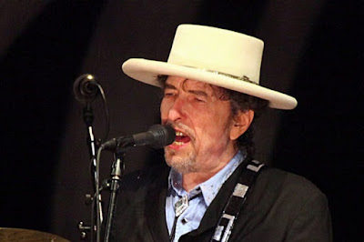 irodalmi Nobel-díj, Bob Dylan, Svéd Akadémia, költészet