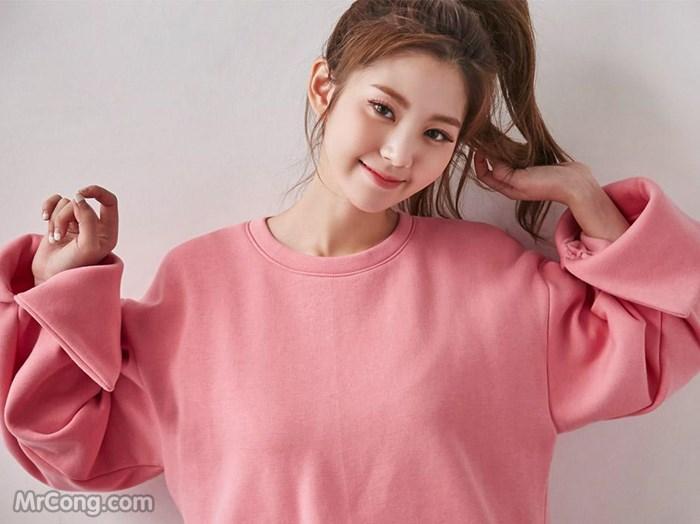 Image MrCong.com-Lee-Chae-Eun-BST-thang-11-2016-010 in post Người đẹp Chae Eun trong bộ ảnh thời trang tháng 11/2016 (261 ảnh)