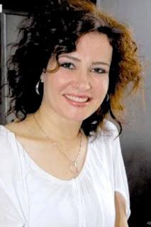 Lora Abo Asaad
