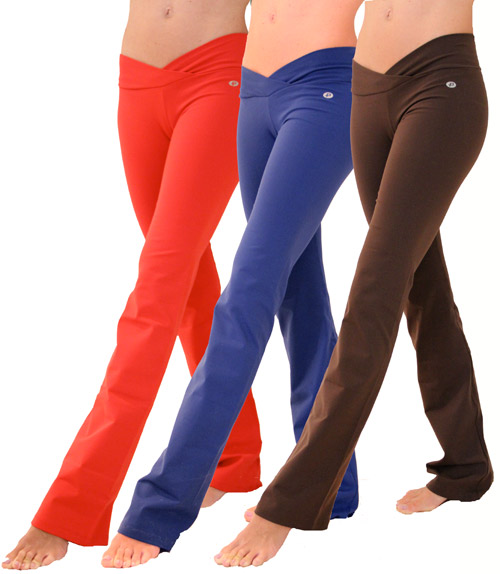c5b45bd32bcac New, Protokolo V-Front women's workout Yoga Pants have arrived at Palm  Beach Athletic Wear in 5 hot colors! It's hard to choose which color we  love most ...