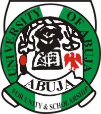UNIABUJA 2017/2018 Post-UTME/DE Pre-Admission Screening Form Out