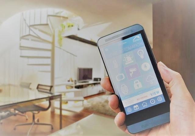 ANEXO V de la ICT | Hogar Digital | Transformación tecnológica de las viviendas