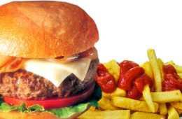 أساسيات إنتاج الطعام