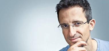 Felicidad: 15 frases de Tal Ben-Shahar