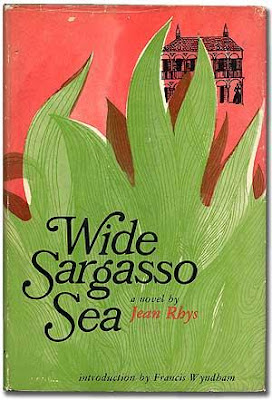 postcolonial discourse in wide sargasso sea Wide sargasso sea postcolonial discourse in wide sargasso sea in wide sargasso sea, jean rhys confronts the possibility of another side to jane eyre.