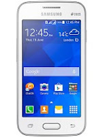 Harga baru Samsung Galaxy V Plus: