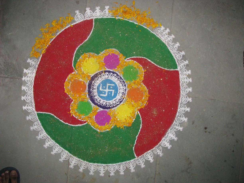 khusus-Rangoli-untuk-diwali-gambar
