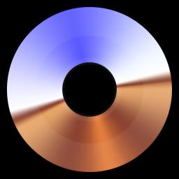 Download UltraISO Premium 9