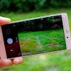 Cara Gampang Menghilangkan Suara Kamera Smartphone Xiaomi