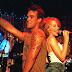 Kylie não fará parte do novo álbum de Robbie Williams!