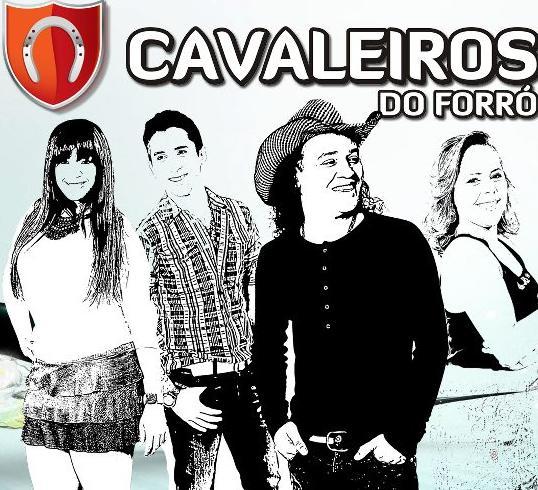 DISCOGRAFIA FORRO CAVALEIROS BAIXAR DO