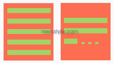 Niemstyle | Giới hạn số dòng văn bản được hiển thị trong blogspot bằng CSS
