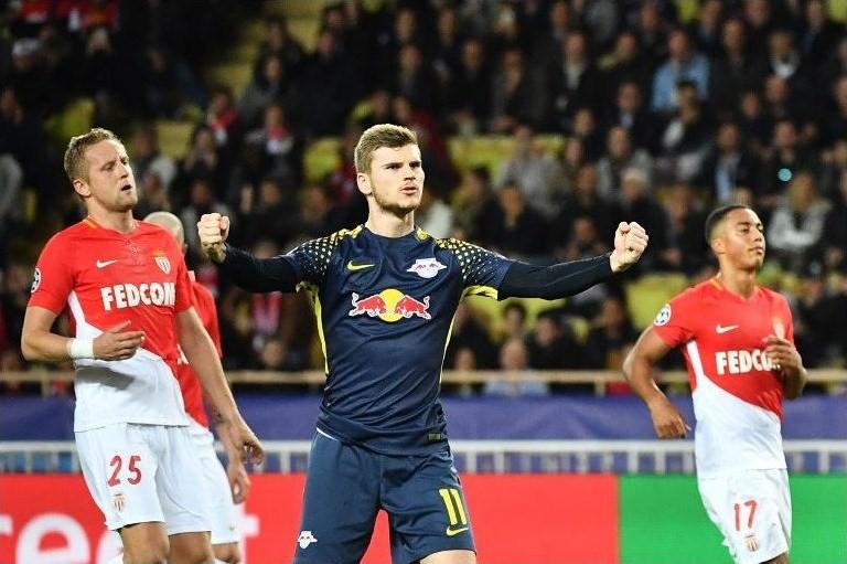 Timo Werner Peroleh Ultimatum dari Bos RB Leipzig