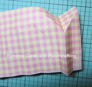 reverse folds