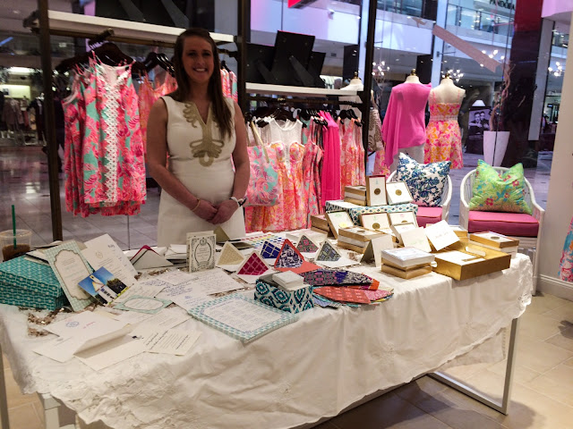 lilly pulitzer bethesda special event raegan dress