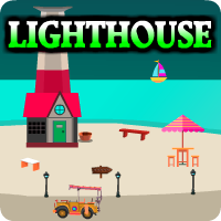 Avmgames Lighthouse Escap…