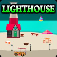 Avmgames Lighthouse Escape