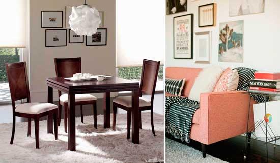 Blog de mbar muebles 10 tipos de patas del mueble for Muebles la favorita