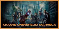 http://www.mechaniczna-kulturacja.pl/2012/04/seria-kinowe-uniwersum-marvela.html