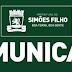 SIMÕES FILHO: Prefeitura realiza última chamada para recadastramento